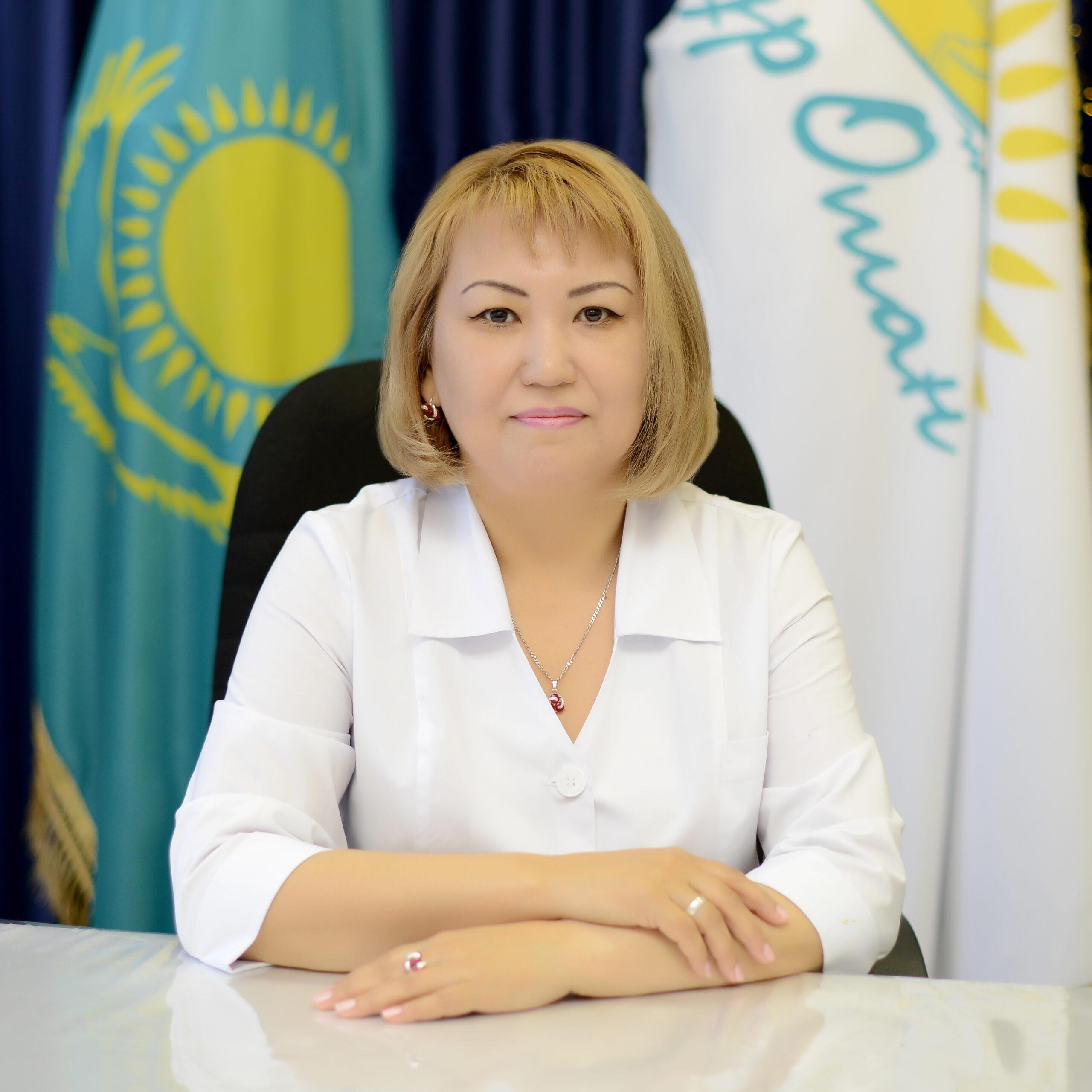 SUZ_4100